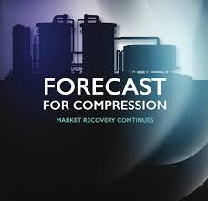 Dresser Rand Siemens Layoffs by Forecast For Compression Gas Compression Magazine