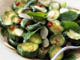 cuisine legere recette légère recettes de recette légère cuisine actuelle
