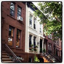 Peaches Bed Stuy by 44 Best Bed Stuy Images On Pinterest Bedford Stuyvesant