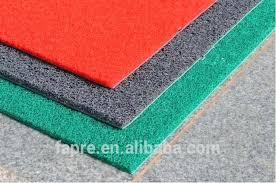 Pvc Mat Vinyl Tiles Pattern Decorative Linoleum Rug Mattress