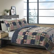 size queen quilts coverlets for sale overstock com