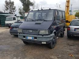 IVECO Daily 4x4 Closed Box Trucks For Sale From Italy, Buy Closed ... 2019 Ram 1500 Rebel Crew Cab 4x4 57 Box 2018 New Ram Rebel 4x4 Crew Cab Box At Towbin Auto Nv Iveco Daily Closed Box Trucks For Sale From Italy Buy Big Horn Bill Deluca Group Serving Andover Ma Iid 18229036 Tour Of Self Built Truck Campermotorhome Isuzu Npr Nqr Classic Tradesman Quad 64 Limited Peel Chrysler Plymouth 20 Dodge Truck Tips Saintmichaelsnaugatuckcom F450 Straight Trucks For Sale 2017 44 At Landers Used Ford F150 Xlt Supercrew 55 Sales Edmton Lifted Chevy Dually