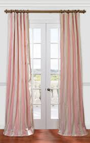 Simply Shabby Chic Curtains Pink Faux Silk by 253 Best Curtains 2 Images On Pinterest Curtains Window
