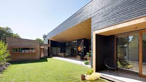 100 Beach House Architecture Summer Adrian Bonomi Architect Mornington