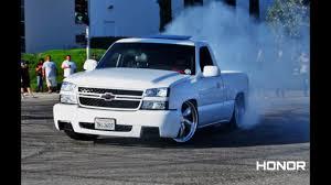 100 Sa Truck SA S Burnout King 2015 YouTube