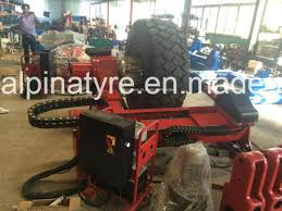 China Portable 26inchese Fully Automatic Tyre Changer Truck Tire ... Ranger R26flt Garageenthusiastcom Truck Tire Changerss4404 Purchasing Souring Agent Ecvvcom Changers Manual Northern Tool Equipment Heavy Duty Changer Chd6330 Coats S 561 Universal Tyrechanger For Heavy Duty Mobileservice Tyre Mobile Service 562 Bus Tnsporation Superautomatic 558 Bus And Agriculture Tires Amerigo T980 Changertire Machine View For Sale Philippines Mechanic Handbook Tcx625hd Heavyduty Manualzzcom Cemb Sm56t Universal Tire Changer For Truck Bus Agriculture And Eart Nylon Car Bead Clamp Drop Center Rim