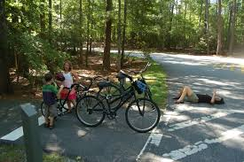 Callaway Gardens A Great Family Getaway The Culture Mom