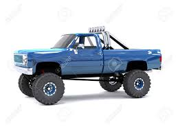 A Large Blue Pickup Truck Off-road. Full Off-road Training. Highly ... What Ever Happened To The Affordable Pickup Truck Feature Car Customized Ford F350 Crew Cab 44 Wins Bushwacker Founders Award Large Pickup Truck Offroad Full Traing Highly Raised The Best City Is A Really Big Drive Trucks Buy In 2018 Carbuyer Vintage Based Camper Trailers From Oldtrailercom Top 17 Trucks Carophile Makes Huge Announcements At Naias Including Bronco And Ranger New Super Duty Wellmannered Huge Picks Offroad Traing Raised Police Wikipedia Honest Hypocrite Monster On I95 Delaware