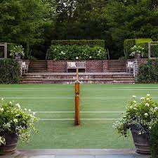 Hamptons Grass Tennis Court Zackswimsmm.tk | Wish List | Pinterest ... Hamptons Grass Tennis Court Zackswimsmmtk Wish List Pinterest Brilliant Design How Much Is A Basketball Court Easy 1000 Ideas Unique To Build In Backyard Sport Cost With Awesome Sketball Outdoor Sport Tile Backyards Enchanting An Outdoor Tennis 140 To Make The Concrete Slab Is Great Exercise For The Whole Residential Sportprosusa Goods Half Can Add On And Paint In Small Pinteres Multi Poles Voeyball