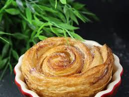 kouign aman gâteau breton recette de kouign aman gâteau