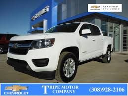 100 Pre Owned Trucks For Sale Alma NE Used Vehicles For