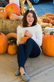 Nj Pumpkin Picking by My Favorite Places For Fall Festivities In Nj U0026 Ny U2013 Timeless Optimist