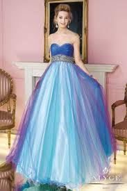 alyce paris 6214 prom dress prom gown 6214