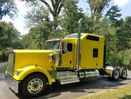 2018 Kenworth W900l In Arkansas For Sale Used Trucks On - Www ...