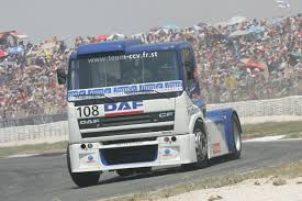 DAF 85 Super Race Truck Picture # 30422 | DAF Photo Gallery ... European Truck Racing Championship Federation Intertionale De L Road Freightliner Final Gear Diesel Power Magazine Pchrods C10r Race Speed Society Stafford Townships Ryan Truex Has Best Trucks Finish Of Season Indian Drivers To Race In Tata T1 Prima 3 Teambhp Drag Canada Involves Rolling Coal And 71 Tons British Schedule 2018 Big Semi Events In Uk At Bms August Moved Back One Day Sports Ek Official Site Fia Renault Cporate Press Releases Just Like Under The Misano Sun Dsc09750_hr_tiffjpg