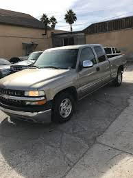 Used Cars & Truck In Las Vegas - West Coast Auto Recovery | West ... Lyft And Aptiv Deploy 30 Selfdriving Cars In Las Vegas The Drive Used Chevy Trucks Elegant Diesel For Sale Colorado For In Nv Dodge 1500 4x4 New Ram Pickup Classic Colctible Serving Lincoln Navigators Autocom Dealer North Ctennial Buick Less Than 1000 Dollars Certified Car Truck Suv Simply Better Deals Youtube Mazda Dealership Enhardt Land Rover