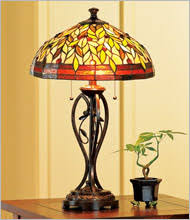 Tiffany Style Lamps Canada by Lamps Living Room U0026 More New Designer Lamp Styles Lamps Plus