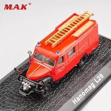 Hot Sale Kids Toys For Collectible Hanomag L28 Fire Truck Altas ... Amazoncom Eone Heavy Rescue Fire Truck Diecast 164 Model Diecast Toysmith Jual Tomica No 108 Truk Hino Aerial Ladder Mobil My Code 3 Collection Spartan Ss Engine Boley 187 Scale 5 Flickr Toy Stock Photo Picture And Royalty Free Image Hot Sale Kids Toys For Colctible Hanomag L28 Altas Rmz Man Vehicle P End 21120 1106 Am 2018 Sliding Alloy Car Children Toys Oxford 176 76dn005 Dennis Rs Nottinghamshire Mini Trucks 158 Remote Control Rc And Ambulances Responding To Structure