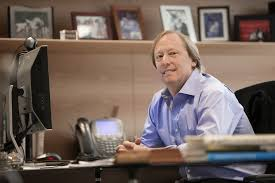 bureau vall guing going to silicon valley was liquidnet founder s best mistake