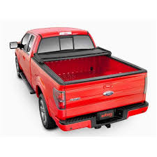 American Tri Fold Tonneau Cover | Top Car Release 2019 2020 Revolver X2 Hard Rolling Truck Cover Tonneau Factory Outlet 2016 Ford F150 Bed Peragon Reviews Shahiinfo Used Leer Covers Best Resource Electric All About Cars 2003 Dodge Ram 1500 Cap Awesome And Httpswwwperagoncomepreviewsphotosdodge Page 31 Tacoma World Chevrolet Silverado 2500hd High Country Diesel Test Review Are Elegant Trucks Top Your Pickup With A Gmc Life Gator