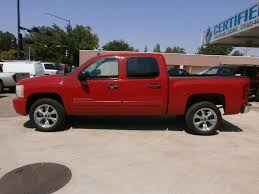 Chevrolet Silverado 1500s For Sale In ROSWELL, NM 88201 2010 Chevrolet Silverado 2500hd Information And Photos Zombiedrive Chevy For Sale Has Maxresdefault On Cars Design Ideas Used Suburban For In Broken Arrow Ok 74014 Overview Cargurus 1500 Regular Cab Imperial Blue Metallic Price Photos Reviews Features Lovely 4x4 Ltz Z71 Crewcab Duramax Sale Lt Lifted At Country Diesels 3500hd Dually Black 4wd 8k Mileslike New