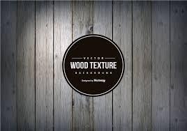 Dark Grey Wood Texture Background