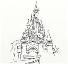 Superior Cinderella Princess Colouring Pages 3