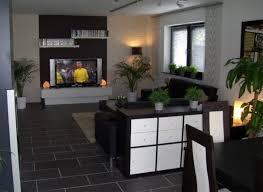 wohnzimmer unser zuhause smarty 15887 zimmerschau
