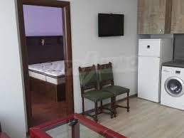 eingerichtetes apartment mit einem schlafzimmer zur miete in der nähe der gemeinde