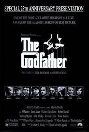 Godfather Movies Posters At AllPosters