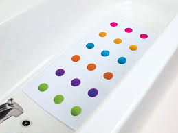 bathtub mat without suction cups bathtub mat without suction cups best bathtub design 2017