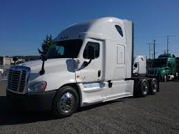 100 Cheap Old Trucks For Sale Used Truck Inventory Freightliner Northwest