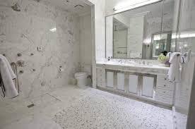 italian granite marble wall tile supplier in houston tx