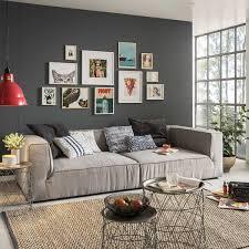 poate depune imaginativ big cube sofa ingeno ro