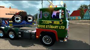 Ets2 Skin Scania Serie 1 (111-141) Combo Eddie Stobart - YouTube Euro Truck Simulator 2 130 Volvo Fh4 Mega Mod Dlcs Mods Italy Rebuild Torino Venezia New Gen Scania S730 V8 Essays On Operational Freight Transport Efficiency And 12 Best 301949 Woolley Fuel Vintage Photos Images Pinterest Pictures From The Roads Of Michigan Ohio Black And White Stock Loud Co Posts Facebook Cabina Om 160 Girelli Messina Marco Fiuman Flickr 128 Heavy Haulage Chassis For Daf Xf Champion Bus Inc Home