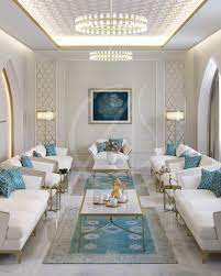 104 Interior House Design Photos Modern Islamic Home Comelite Architecture Structure And Archello