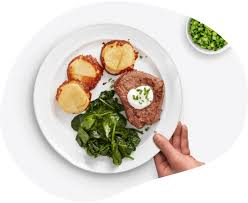 Meal Delivery Service - Fresh Weekly Meal Kit Delivery ... Green Chef Review The Best Healthy Meal Delivery Service Ever Home Coupon Save 80 Off Your First Four Boxes I Tried 6 Home Meal Delivery Sviceshere Is My Comparison Vs Hellofresh Blue Only At Brads Deals Get 65 Off Steak Au Poivre And Code Cheapest Services Prices Promo Codes Reviews 2019 Plans Products Costs