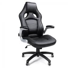 Good Gaming Chairs For Pc | Best Pc Gaming Chair Under 100 150 Uk ... Racing Gaming Chair Black And White Moustache Executive Swivel Leather Highback Computer Pc Office The 14 Best Chairs Of 2019 Gear Patrol Pc 2018 Amazon A Full Review 10 Of Ficmax Ergonomic Style Highback Replica Grant Featherston Contour Lounge Chair Ebarza Mdkstorehome Chair Desk Under 200 Rlgear Most Popular Comfortable