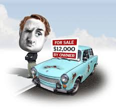 Used-car Prices Near All-time Highs, Expected To Stay Strong In 2012 ... Craigslist Fools Gold Screenshot Your Ads The Something Awful Forums Jeep Wrangler For Sale In Cleveland Oh 44115 Autotrader Matrix Homepage Heres Where Im Atthe Mess Ive Made Update 6364 Cadillac Hshot Trucking Pros Cons Of The Smalltruck Niche Wish You Could Buy A Modern Dodge Power Wagon No Mor Jim Jlord8 Instagram Photos Videos Download Instaorenyacom Flooddamaged Cars Are Coming To Market How Avoid Them Cfessions Car Shopper Cw44 Tampa Bay Home Chronictelegram Things Shouldnt Say Cl Adpage 2 Grassroots Motsports