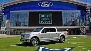 Dallas Cowboys F-150 - 2018 Ford F150 Diesel Forum Truck Accsories Dallas Texas Compare Cowboys Vs Houston Texans Etrailercom Dallas Cowboys Car Front Floor Mats Nfl Suv Rubber Non Slip Customer Profile John Deere Us New Pick Your Gear Automotive Whats Happening At The Pickup Guy Flags Size 90150 Cm Very Cool Flagin Flags Banners Twinfull Bedding Comforter Walmartcom Cowboy Jared Smith To Challenge Extreme Linex Impact Beach Bash Home Facebook 1970s Tonka With Figure Fan Van Metal Brand Official
