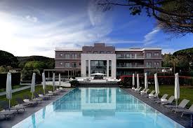 100 Kube Hotel In SaintTropez Provence Alpes Maritimes Cote DAzur