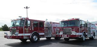 Twin E-ONE Stainless Steel Pumpers For City Of Buffalo Fire Department Stock Eone Heavy Rescue Arriving Fire Line Equipment Pumper Logansville Ga Stations Engines And Apparatus Eone Quest Seattle Max Aerial Platform Trucks Eone Apparatus Greenwood Emergency Vehicles Llc On Twitter Thank You East Limestone Volunteer Truck Gallery 1995 Freightliner Used Details Continues Improvements To Air Force Fire Truck Us Stainless Steel For City Of Buffalo 1997 For Sale Typhoon Vehicle Walkarounds Britmodellercom