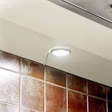 kitchen cabinet lighting home design mannahatta us