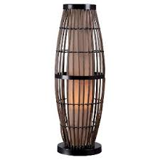 Allen Roth Outdoor Floor Lamp by Outdoor Lamps Target