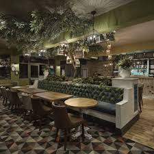 The Potting Shed Bookings by Gallery Beverley The Potting Shed Bar And Gardens