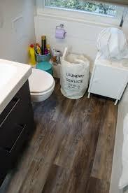badezimmer ohne fliesenboden geht das mein bad