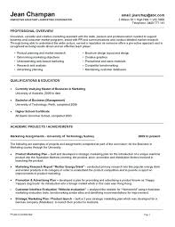 Australian Resume Builder Professional Sales Coordinator Sample Example Job Description
