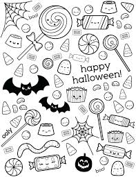 Top Rated Candy Coloring Pages Images Candyland Board