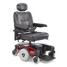 Invacare Transport Chair Manual by Invacare Pronto M51 At Medmartonline Com