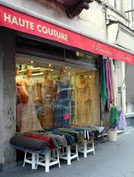 shopping rue de brabant accessoires et nécessaire